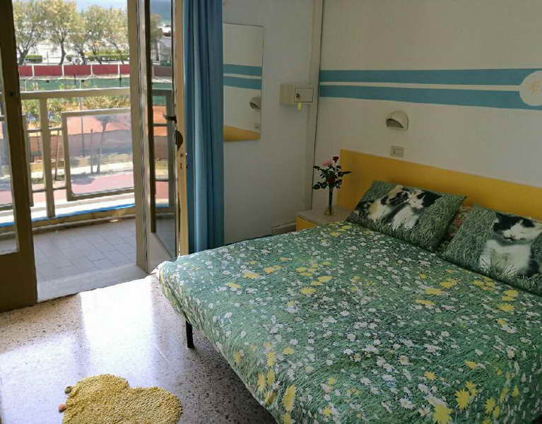 Hotel Camay